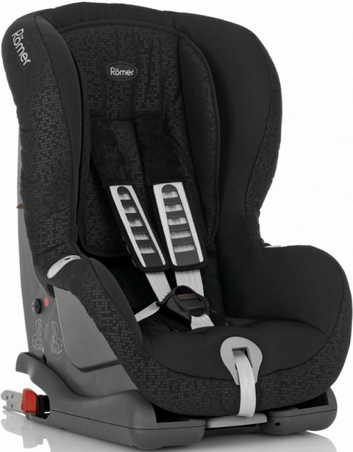 autoseda ka britax r mer duo plus black thunder. Black Bedroom Furniture Sets. Home Design Ideas
