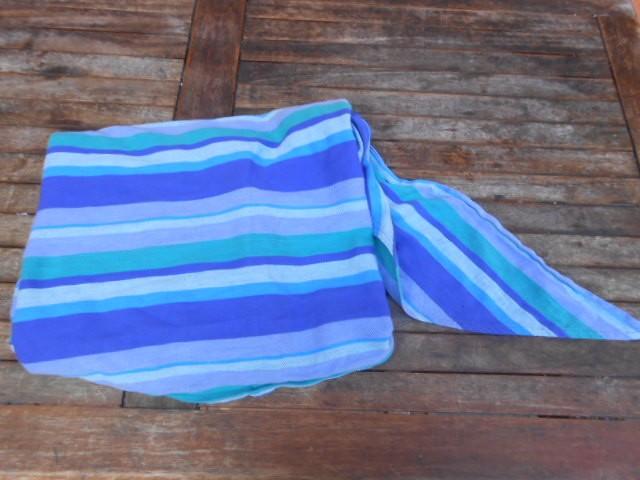 c8331ceff96 Amazonas Carry Sling Laguna 510 cm šátek na nošení miminka použité