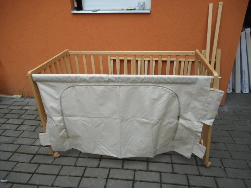 roba room bed roba degli ulivi photo with roba room bed. Black Bedroom Furniture Sets. Home Design Ideas
