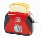 Dětský toaster - toustovač s doplňky PLAY GO