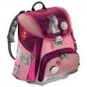 Školní batohový set HAMA Step by Step Kitty použité