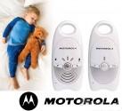 Motorola Babycontrol MBP10 dětská chůvička použité