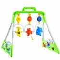 Hrazdička CHICCO Happy Jungle Gym použité