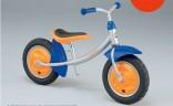 Dětské odrážedlo Kettler Sprint Air Racing použité