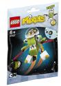 LEGO Mixels 41527 Rokit NOVINKA