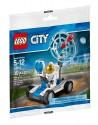 Lego CITY 30315 vesmírná čtyřkolka Nové zboží