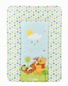 Přebalovací podložka Disney Medvídek Pů 70 x 50 cm nove