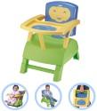 Skládací cestovní židlička Thermobaby použité