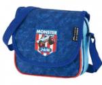 McNeill taška přes rameno MONSTER JAM NOVINKA
