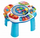 Interaktivní hrací stoleček pro nejmenší NOVINKA