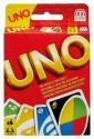 MATTEL hra UNO - karetní hra NOVINKA