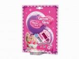Dětské šminky - Gentle Girls Make up Set NOVINKA