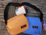 Dětská taška přes rameno Best Way Nové zboží