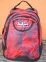 Školní batoh YP Bodypack Mexicans Nové zboží