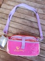 Dívčí kabelka Schneiders - taška přes rameno 2 v 1 Nové zboží
