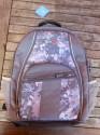 Školní sportovní batoh Tiger Max Nové zboží