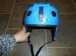 Helma na hokej Star použité