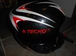 Helma na lyže Tecno použitá