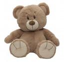Tiamo heboučký plyšový medvídek 35 cm