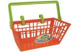 Nákupní košík na kolo nové zboží