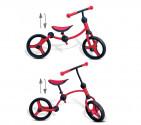 SMART TRIKE odrážedlo Running Bike 2 v 1 použité