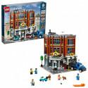 LEGO Creator 10264 Rohová garáž Nové zboží