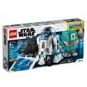 LEGO Star Wars 75253 Velitel droidů Nové zboží