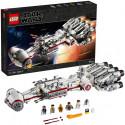 LEGO Star Wars 75244 Tantive IV Nové zboží