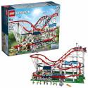 LEGO Creator 10261 Horská dráha Nové zboží