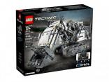 LEGO Technic 42100 Bagr Liebherr R 9800 Nové zboží