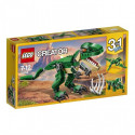 LEGO Creator 31058 Úžasný dinosaurus Novinka