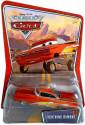 CARS (Auta) - Ramone Lightning NOVINKA