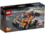 LEGO Technic 42104 Závodní tahač Novinka