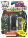 Hasbro Transformers RPMs IRONHIDE Novinka