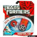 Hasbro Transformesr Decepticon Booster X10 Novinka