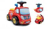 FALK dětské odrážedlo - auto Hasiči Nové zboží