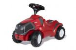 Odrážedlo traktor LINTRAC nové zboží