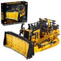 LEGO Technic 42131 Buldozer Cat D11 Novinka