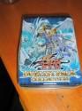 balení ke sběratelské karetní hře YU-GI-OH