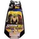 BATMAN Shadow Tek HAWKMAN