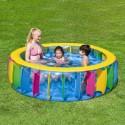 Bazén  pro děti WINDOPOOL