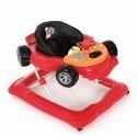 Dětské chodítko Racer - Hauck - Formule použité