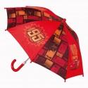 Deštník Cars Playshoes