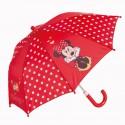 Deštník Disney Minnie Playshoes