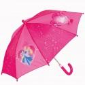Deštník Disney Princezny Playshoes