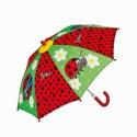 Deštník Puntík Beruška Playshoes