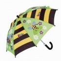 Deštník Včelka Playshoes