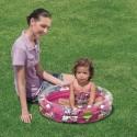 Dětský bazén pro nejmenší MINNIE MOUSE NOVINKA 2014 momentálně vyprodán