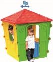 Dětský LETNÍ domeček na zahradu