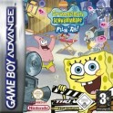 game boy spongebob schwammkopf film ab